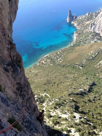 sardegna-climb-2013 (19)