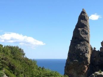 sardegna-climb-2013 (2)