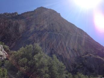 sardegna-climb-2013 (20)