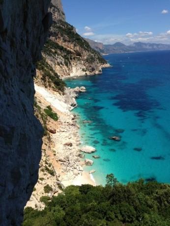 sardegna-climb-2013 (3)