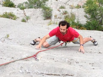sardegna-climb-2013 (4)