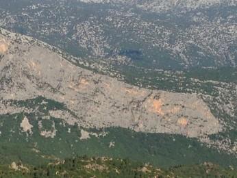 sardegna-climb-2013 (5)