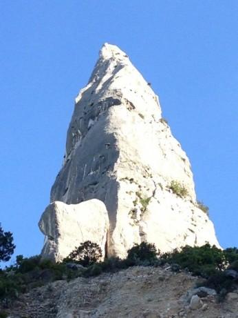 sardegna-climb-2013 (7)