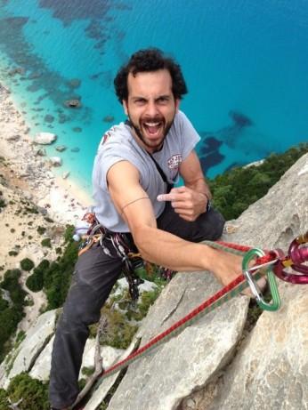 sardegna-climb-2013 (8)