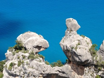 sardegna-climb-2013 (9)