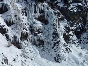 scale-del-moncenisio