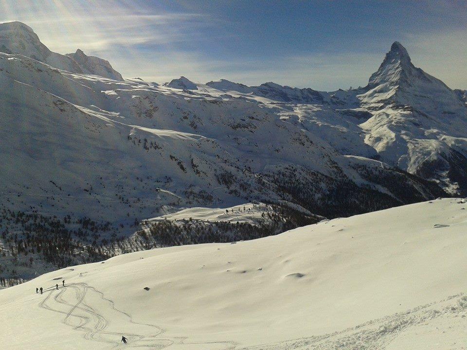 sci-alpinismo-tour