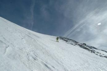 snowkite-cervinia (10)