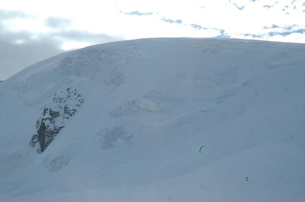 snowkite-cervinia (4)