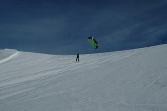 snowkite-cervinia (7)