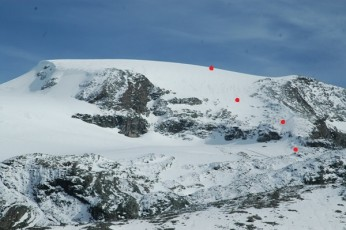 snowkite-cervinia (9)