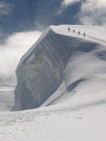 stage-alpinismo