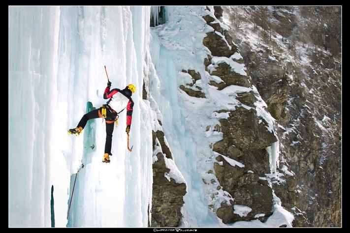 stage-cascate-ghiaccio