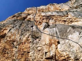 toirano-arrampicare