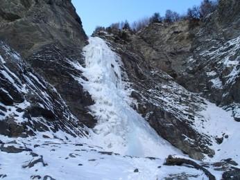 cascate-di-ghiaccio-val-argentera