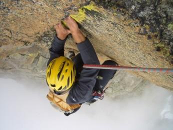 valsoera-sturm-und-drang (13)