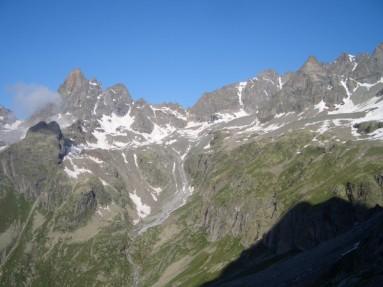 valsoera-sturm-und-drang (3)