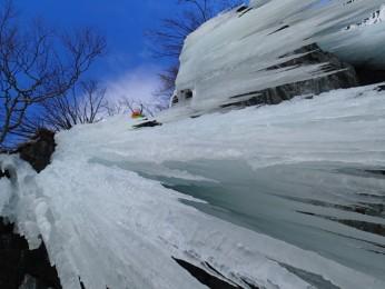valtournenche-cascate-di-ghiaccio