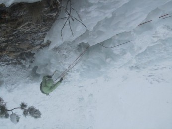 cascate-di-ghiaccio-mistero